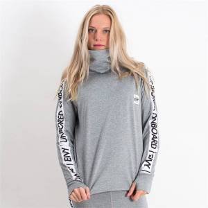 Eivy Clothing EIVY Icecold Boyfriends Fit Top