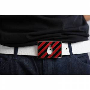 Volcom RUBY DOE BELT