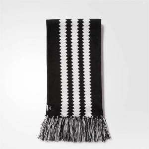Adidas - Skateboard ADIDAS THE ALL DAY SCARF Black - One size