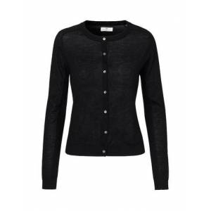 Day Whitney Cardigan - Black