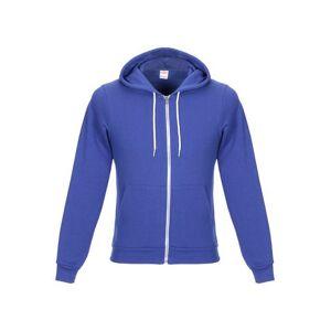 AMERICAN APPAREL Sweatshirt Man