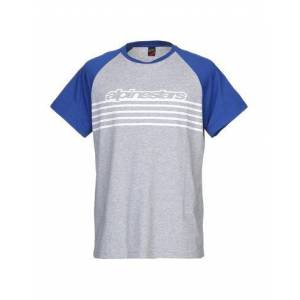 ALPINESTARS T-shirt Man