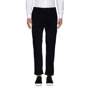 BASIC Casual trouser Man