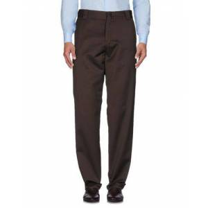 CARHARTT Casual trouser Man