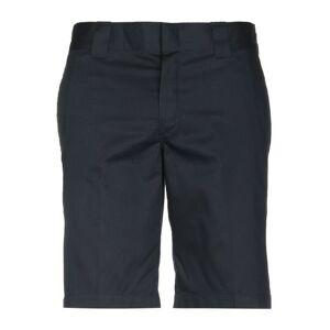 DICKIES Bermuda shorts Man