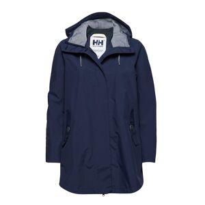 Helly Hansen W Sendai Rain Coat