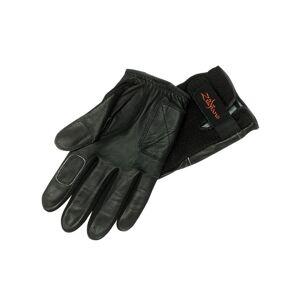 Zildjian P0823 Drummers gloves (L)