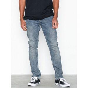 Only & Sons onsLOOM Ld Light Pk 2126 Noos Jeans Blå