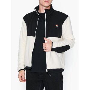 Wood Wood Hannes jacket Jakker Offwhite