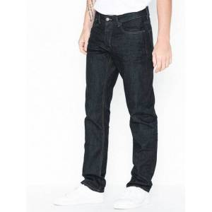 Only & Sons Onsweft Rinse Wash Dcc 3791 Jeans Blå