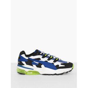 Puma Cell Alien Og Sneakers Blue/Black