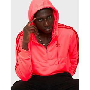 Adidas Originals 3-Stripes Hz Gensere Red