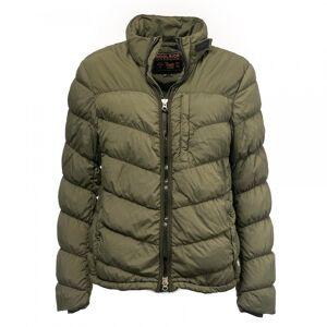 Woolrich Woolrich Sundance GD menns jakke 6101 for alle M