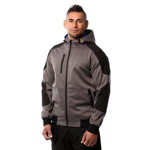 Goodyear jacket GYJKT017