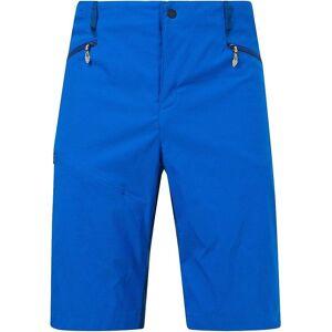 Berghaus Baggy Light Short - Lapis Blue Dark Blue 28
