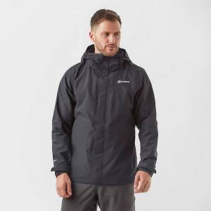 Berghaus New Berghaus Men's Maitland GORE-TEX Walking Hiking Trekking Jacket...