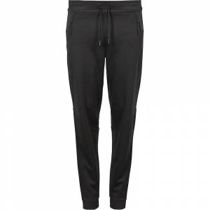Tee Jays menns ytelse jogge bukser Svart XL