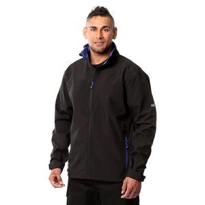 Goodyear jacket GYJKT018