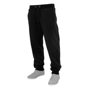 Urban Classics Urban klassikere straight fit sweatpants