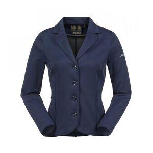 Musto prestisje Windstopper Activeseam Show Ladies jakke ZP marinen 14