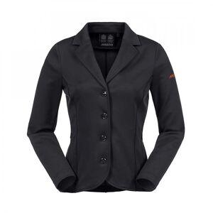 Musto prestisje Windstopper Activeseam Show Ladies jakke Svart 14