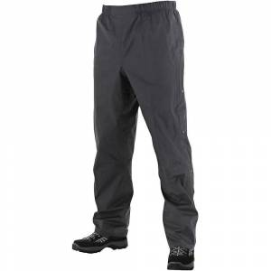 Berghaus Deluge Overtrousers - Long Leg Small