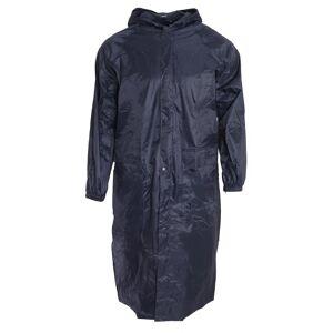 Arctic Storm Arktisk Storm Mens værbestandig jakke MARINEN XL