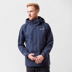 Berghaus Men's Maitland GORE-TEX® Jacket XXL