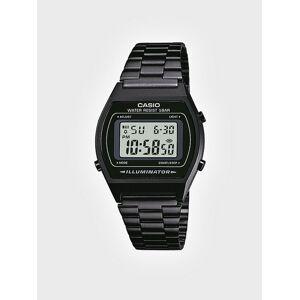 Casio B640WB-1AEF Klokker Black