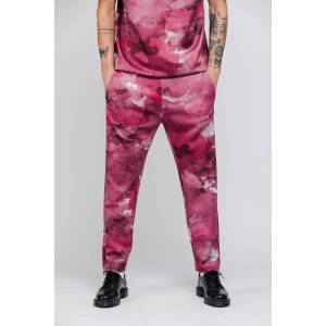 Moods of Norway Moods Watercolor Pant