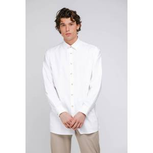 Moods of Norway Kevin Overshirt