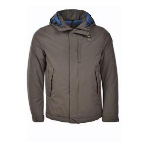 Blauer Giubbini Jacket