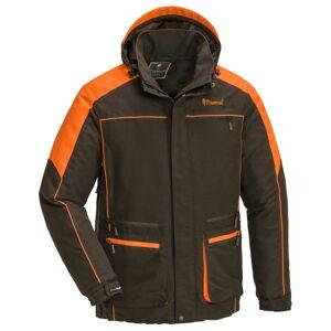 Pinewood Wild Boar Extreme Jacket Men's Brun