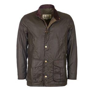 Barbour Hereford Jacket Men's Grønn