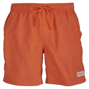 Bula Escape Shorts Men's Oransje