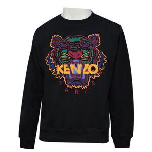 Kenzo Classic Tiger Sweatshirt L