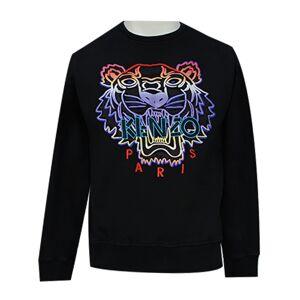 Kenzo Gradient Tiger Sweatshirt S