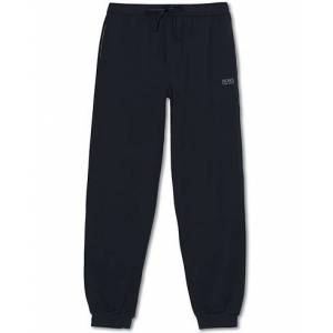 Boss Loungewear Sweatpants Navy
