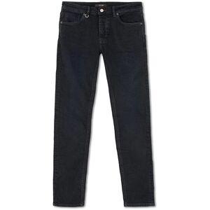 Neuw Iggy Skinny Stretch Jeans Blue Lines