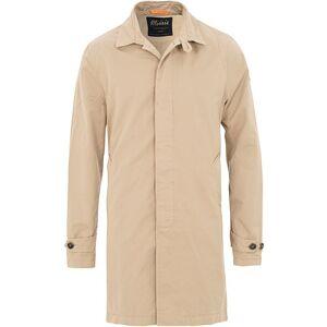 Morris Dorchester Coat Khaki