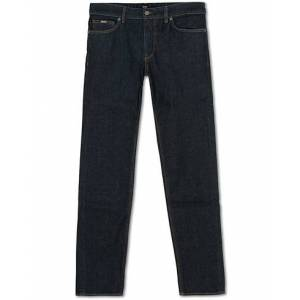 Boss Maine Jeans Rinse