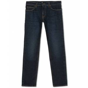 Boss Maine Jeans Dark Blue
