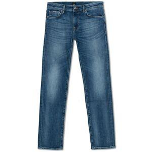 Boss Maine Jeans Light Wash