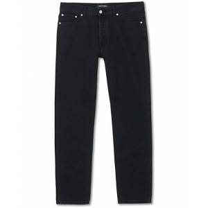 A Day's March Denim No2 Used Black