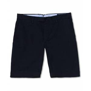 Polo Ralph Lauren Tailored Slim Fit Shorts Aviator Navy