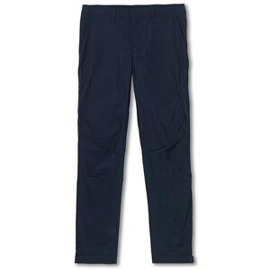 Arc'Teryx Starke Lightweight Cotton Poplin Trousers Tui