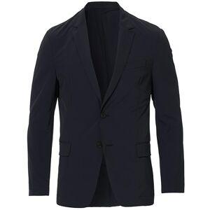 Boss Naden Performance Tailoring Blazer Navy