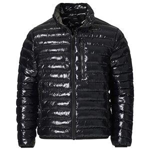 Peak Performance Ward Liner Jacket Black