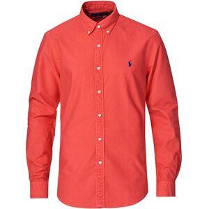 Polo Ralph Lauren Featherweight Shirt Red