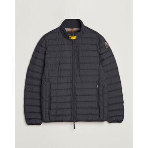 Parajumpers Ugo Super Lightweight Jacket Black